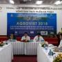 Sắp diễn ra AgroViet 2018 tại Đà Nẵng