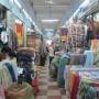 Chợ truyền thống TP HCM đổi cách bán hàng để hút khách