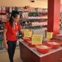 Sơn La: Quyết tâm đưa hàng Việt về vùng cao, biên giới