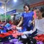 Tuyên truyền hàng Việt: Tránh bệnh hình thức