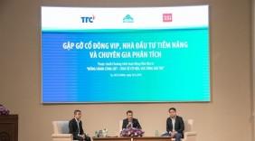 Doanh nghiệp đường Việt Nam đầu tiên xuất sang Mỹ