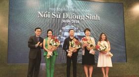 Minh Long: Cuộc cách mạng nồi đất và giấc mơ hàng Việt
