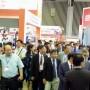 Hơn 700 nhà sản xuất, cung ứng tham gia Hội chợ - Triển lãm Quốc tế Da & Giày lần thứ 20