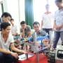 Tăng sức cạnh tranh cho hàng Việt