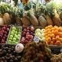 Hàng Việt Nam sắp có mặt tại siêu thị của UAE