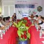 Câu lạc bộ sản phẩm đặc trưng ĐBSCL hỗ trợ hội viên bán hàng qua Amazon