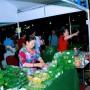 Sắp diễn ra phiên chợ nông sản an toàn 2018 tại Khánh Hòa