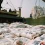 Việt Nam thắng thầu cung cấp gạo cho Hàn Quốc