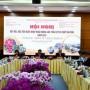 Việt Nam - Trung Quốc xúc tiến, xuất nhập khẩu nông sản