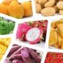 600 gian hàng nông sản, thực phẩm tại Vietnam Foodexpo 2018