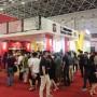 Doanh nghiệp Việt Nam sẵn sàng cho CAEXPO 2018