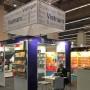 Hà Nội quảng bá sản phẩm văn hóa tại Hội sách Frankfurt 2018