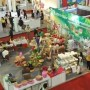 Sắp diễn ra Hội chợ hàng Việt thành phố Hà Nội năm 2018