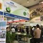 Hội chợ - Triển lãm Nông lâm ngư nghiệp Quốc tế Việt Nam - Growtech 2018