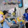 Tôn vinh hàng Việt trong mùa Trung thu