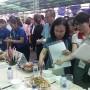 Saigon Co.op phát triển thực phẩm chế biến nấu chín