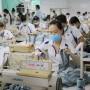 Cơ hội cho doanh nghiệp dệt may, da giày tại thị trường Úc và Newzealand