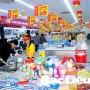 Tháng khuyến mại Hà Nội sẽ có tới hàng nghìn sản phẩm 0 đồng