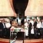Quảng bá thanh long Việt Nam tại Ấn Độ
