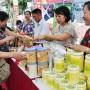 Chung tay xây dựng thương hiệu Việt
