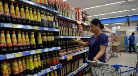 Sóc Trăng: Hàng Việt chiếm tỷ lệ cao tại hệ thống phân phối