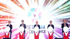 Hàng Việt và mục tiêu chinh phục người Việt