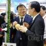 TP. Hồ Chí Minh: Tăng cường kết nối cung cầu