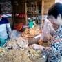 """21-25/11: Hội chợ """"Đặc sản Vùng miền Việt Nam"""" và Triển lãm """"Mỗi làng một sản phẩm - OVOP"""""""