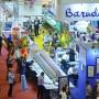 Rộng cửa cho ngành dệt may - da giày Việt Nam
