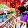 Hàng Việt chinh phục khách Singapore