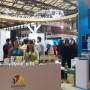 Việt Nam tham gia Hội chợ du lịch quốc tế Trung Quốc năm 2018