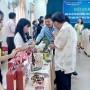 Kết nối giao thương tiêu thụ sản phẩm nông sản Đắk Lắk