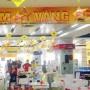 Tháng khuyến mại: Ngày hội mua sắm của người tiêu dùng