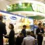 Thị trường UAE chuộng sản phẩm Việt Nam