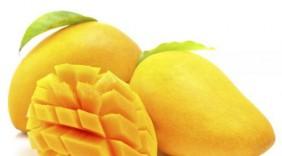 Bài thuốc chữa bệnh hiệu quả từ quả xoài