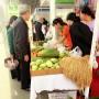 Đà Nẵng: 450 gian hàng tham gia Hội chợ Hàng Việt năm 2018