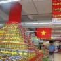 Đồng Nai: Tổ chức 47 Hội chợ, triển lãm để quảng bá hàng Việt