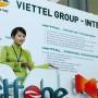 Tạo sự bùng nổ trong hợp tác Việt Nam - Campuchia