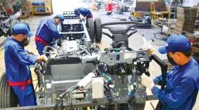 Để sản phẩm Việt chinh phục thị trường Australia
