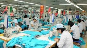 Thị trường Hoa Kỳ ưa chuộng hàng Việt Nam