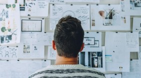 Hãy cân nhắc 6 điều nếu muốn đầu quân cho startup