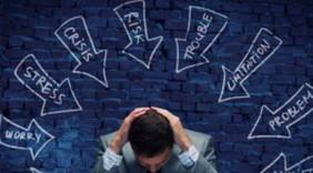 Học cách đối diện với thất bại khi khởi nghiệp