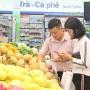 Tạo thói quen cho người Hà Tĩnh chọn hàng Việt, dùng hàng Việt