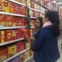 Bánh mứt kẹo Việt tung nhiều sản phẩm mới cạnh tranh hàng ngoại