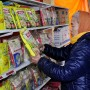 Đưa hàng Việt chất lượng về chợ Tết ở nông thôn
