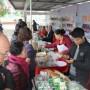 Quảng Ninh giới thiệu các sản phẩm OCOP tại Hà Nội