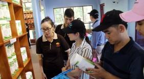 28 doanh nghiệp Đồng Nai được bình chọn hàng Việt Nam chất lượng cao