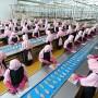 TP. Hồ Chí Minh đặt mục tiêu tăng trưởng xuất khẩu 11% năm 2019