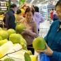 Hàng Việt phải cạnh tranh bằng tiêu chuẩn quốc tế