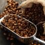 ASEAN tiêu thụ mạnh cà phê Việt Nam trong năm 2018